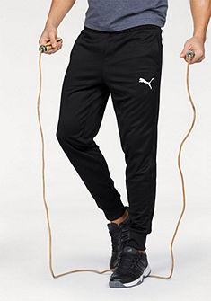 Puma  »Sports Soccer Pants« tréning nadrág