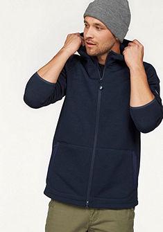 Polarino kötött dzseki