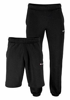 Champion Joggingové kalhoty a šortky