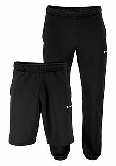 Champion Joggingové nohavice a šortky
