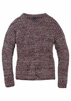 Arizona Pletený pulóver