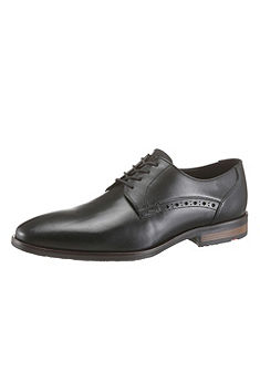 Lloyd Šněrovací boty »Lajos«
