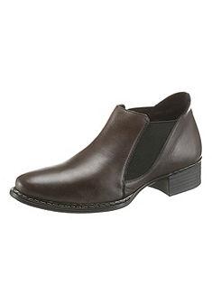 Rieker Chelsea topánky