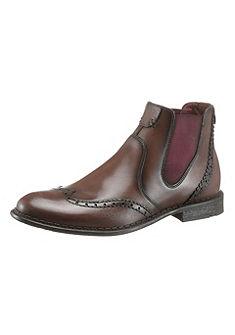 Lloyd Kotníčková obuv »Grenoble«
