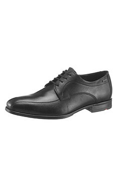Lloyd fűzős cipő »Valentino«