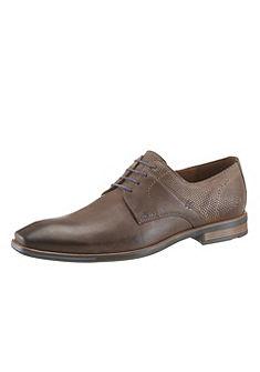 Lloyd Šněrovací boty »Damien«