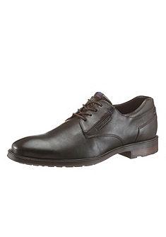 Lloyd Šnurovacie topánky »Mare«