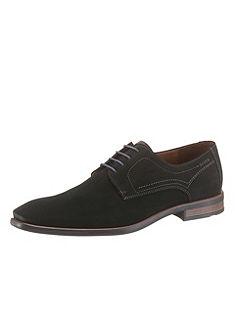 Lloyd Šnurovacie topánky »Dea«