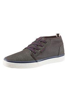 Jack & Jones Šněrovací kotníkové boty »Major«