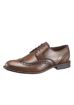 Lloyd Šněrovací boty »Giles«