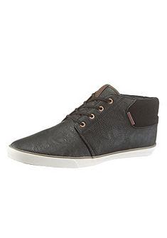 Jack & Jones Šnurovacie topánky »Vertigo«