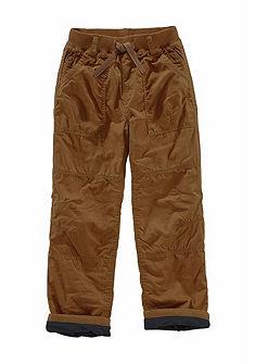 Arizona Kalhoty bez zapínaní