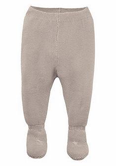 Klitzeklein kötött nadrág