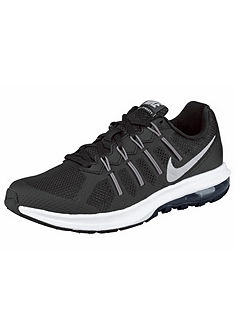 Nike Běžecká obuv »Air Max Dynasty Wmns«