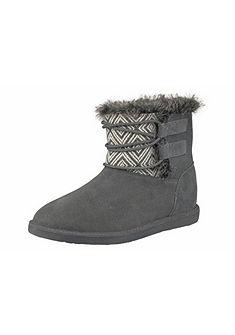 Roxy Šnurovacia obuv »Tara J Boot«