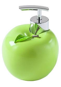 heine home folyékony szappan adagoló