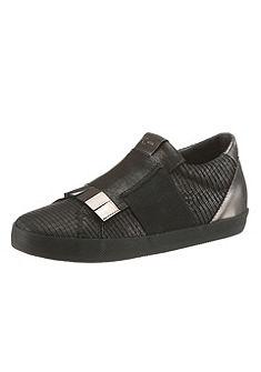 Donna Carolina topánky