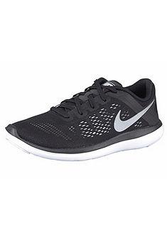 Nike Běžecká obuv »Flex 2016 RN«