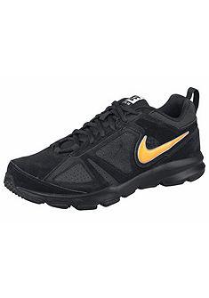Nike Sportovní obuv »T-Lite XI«