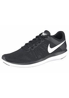 Nike Běžecká obuv »Flex Run 2016«