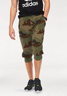 adidas Originals 3/4 kalhoty