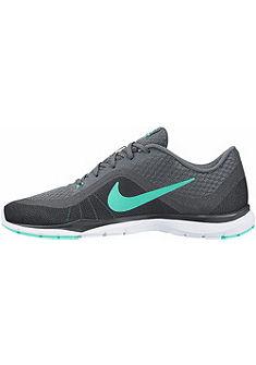 Nike fitnesz cipő »Flex Trainer 6 Wmns«