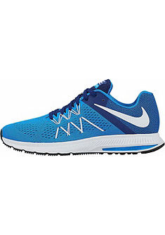 Nike Běžecká obuv »Zoom Winflo 3«