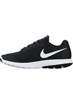 Nike  »Flex Experience RN 5 Wmns« futócipő
