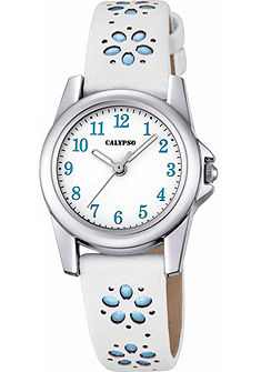 CALYPSO WATCHES kvarcóra »K5712/4«