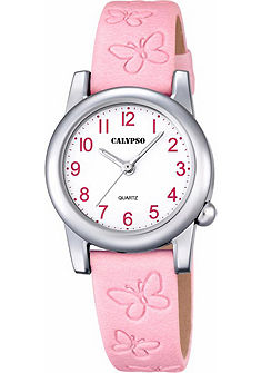 CALYPSO WATCHES kvarcóra »K5711/2«