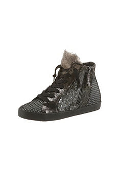 Donna Carolina szabadidőcipő