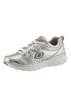 Skechers Šněrovací obuv