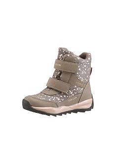 Geox Detská Zimní obuv