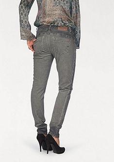 Malvin Manšestrové kalhoty