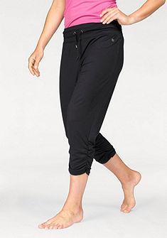 Ocean Sportswear 3/4-es jóganadrág