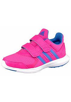 adidas Performance Bežecké topánky »Hyperfast 2.0 CF«