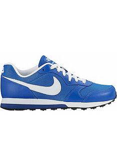 Nike botasky »MD Runner 2«