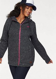 Bunda s kapucí Ocean Sportswear