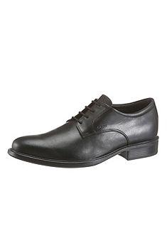 Geox Šněrovací obuv »Carnaby«