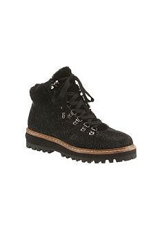 Lola Cruz Šnurovacie topánky