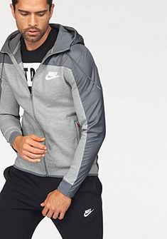 Nike Sportswear  »NSW HOODIE FULLZIP SSNL« kapucnis pulóver