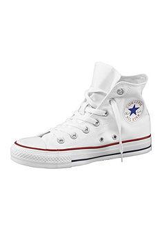 Converse Chuck Taylor All Star Core Hi botasky