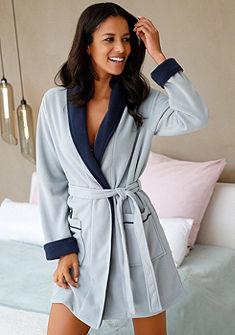 Kimono, Vivance Dreams