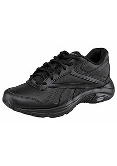Reebok turistické topánky DMX MAX