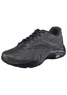 Reebok turistické topánky »M«