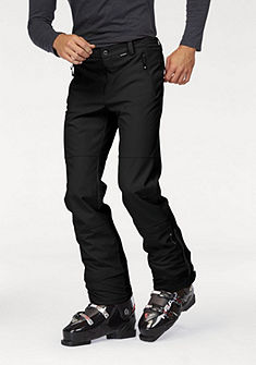 Icepeak Lyžařské kalhoty »RIPA«