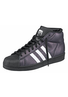 adidas Originals Pro Model edzőcipő