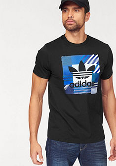 adidas Originals póló »IMPO CHECK TEE«