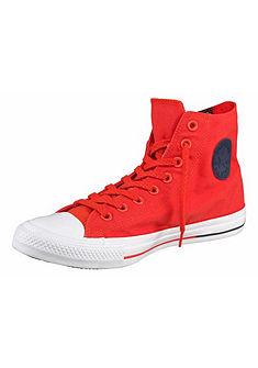 Converse Sneaker »Converse Shield Canvas CTAS« hosszúszárú tornacipő