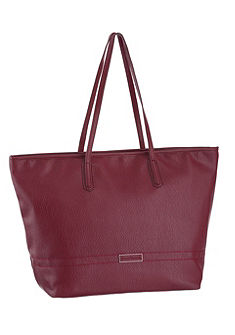 Bruno Banani shopper táska